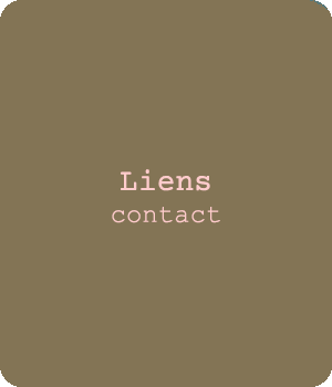 Liens & contact