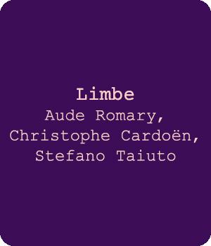 Limbe