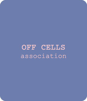 OFF-CELLS